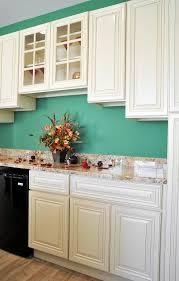 Lancaster Kitchen Cabinets Kitchen Cabinets Base Vanity Wall Cabinets Springfield Va