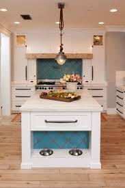 Spices Mediterranean Kitchen Chandler Az - 463 best images about house on pinterest