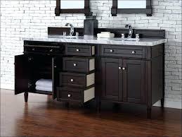 Toronto Bathroom Vanity Alluring 60 Inch Vanity Top Single Sink Bathroom Vanities Bathroom