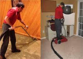 How To Dry Flooded Basement by How To Dry Out A Flooded Basement