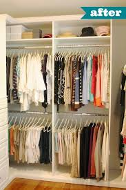 555 best dream closets images on pinterest places wardrobes and