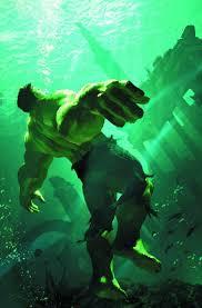 incredible hulk 9 comic book 4 99 comic megastore corp