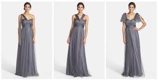 cheap tulle tulle bridesmaid dresses considered cheap