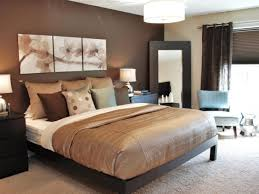 bedroom luxury bedroom decorating ideas brown small rooms in