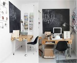palette bureau chaise en bois de palette bureau en bois u ides diy trs cool en