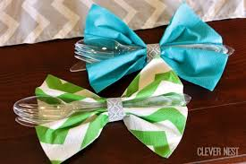 bow tie themed baby shower clever nest sweet baby shower