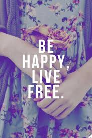 be happy live free pictures photos and images for