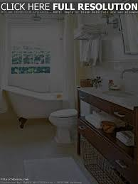 small bathroom designs with clawfoot tub best bathroom decoration