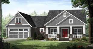 house plans cottage style craftsman house plan 4 bedrooms 2 bath 2199 sq ft plan 2 303
