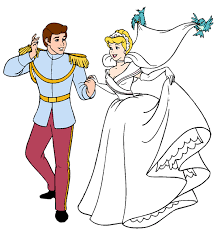 wedding wishes clipart disney weddings clip disney clip galore
