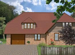 Home Design 3d Premium 3d Architect 3darchitect Twitter