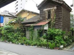 Tokyo Diy Gardening