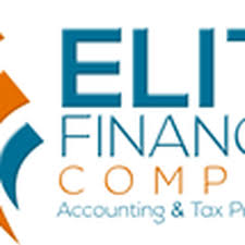 financial services phone number elite financial services tax services 1612 jefferson st napa