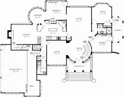 build your own home floor plans build your own floor plan best of draw floor plan jquery archives