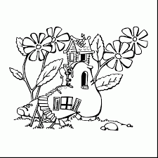 magnificent black and white animal coloring pages with octonaut