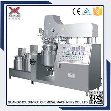 wall paint making machine wall paint making machine suppliers and