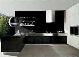 congruence kitchen planning ideas tags new kitchen designs