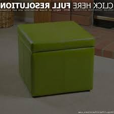 Green Storage Ottoman Green Ottoman Storage Howexgirlback