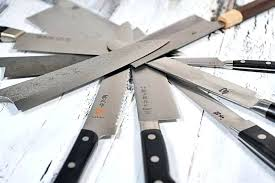 knifes zen chef knives collection japanese chefs knife website