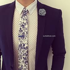 best 25 shirt tie combo ideas on pinterest shirt and tie