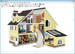 homestyle online 2d 3d home design software 3d home design software littleplanet me