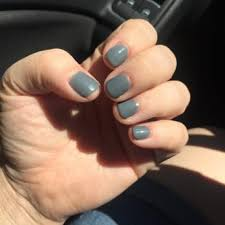 4ur nails u0026 spa 846 photos u0026 165 reviews nail salons 6440 n