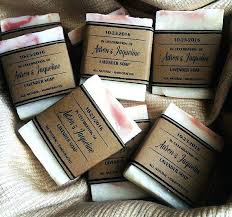 baby shower soap favors soap wedding favors cheap soap wedding favors all soap