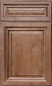 kitchen kitchen cabinet doors with glass inserts replacing