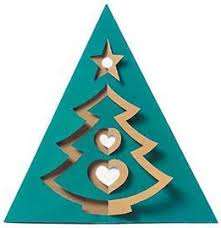 Paper Craft Designs For Kids - christmas paper crafts for kids lizardmedia co
