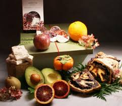 kosher gift baskets kosher gift baskets all certified kosher manhattan fruitier