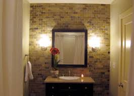 best basement bathroom ideas simple basement bathroom ideas