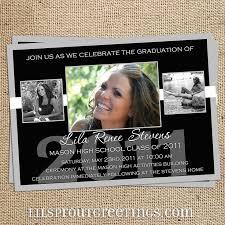 announcements for graduation high school graduation announcements paso evolist co