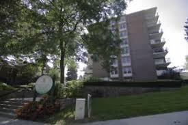 2 Bedroom Apartments Woodstock Ontario Rent Buy Or Advertise 2 Bedroom Apartments U0026 Condos In City Of