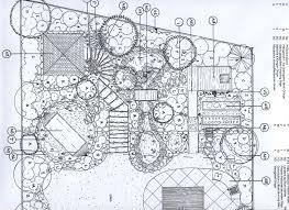 architecture design plans landscape architecture plan drawing decorating 46899 architecture
