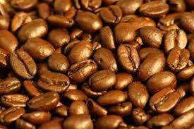 Best Light Roast Coffee The Best Coffee Beans Brazil Coffee Facts