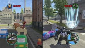 lego marvel super heroes screenshots for windows mobygames lego marvel super heroes screenshots for windows mobygames ordinary day in manhattan iron man is riding home decor