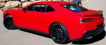 2014 zl1 camaro horsepower chevrolet 2017 2014 chevrolet camaro zl1 coupe 2 door 2014