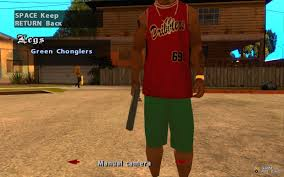 change of clothes tattoos and hairstyles for gta san andreas