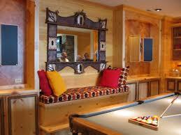 free catalog request home decor home rugs ideas