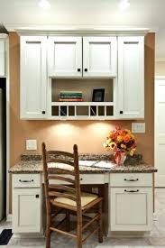 desk in kitchen design ideas kitchen desk kitchen desk ideas beauteous decor f kitchen desks