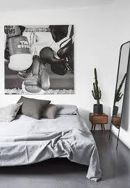 642 best bedrooms images on pinterest aesthetics breakfast and