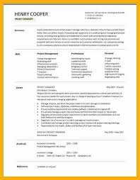 Construction Cover Letter Examples For Resume Cover Letter Examples Project Manager Construction Roads Four Gq