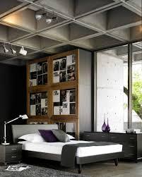 bedroom furniture san francisco ca berkeley ca kcc modern contempora bed