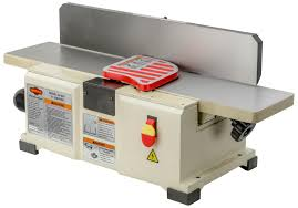 benchtop planer bench decoration