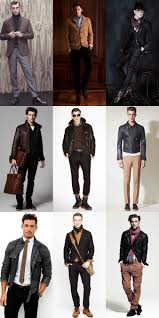 mens biker boots fashion men u0027s fashion basics u2013 part 91 u2013 breaking the u0027rules u0027 fashionbeans