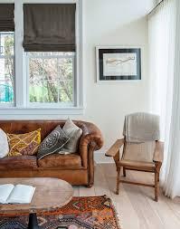 sabes cuanta gente se presenta en mueble salon ikea 6 cosas que necesitas saber antes de comprar un sofá ideas decoradores