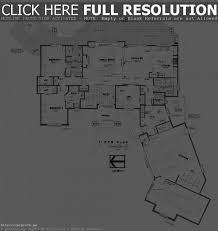 100 luxury cabin plans house and designs vacation home log