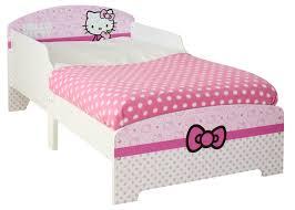 Hello Kitty Toddler Sofa Hello Kitty Toddler Bed Asda U2014 Mygreenatl Bunk Beds Hello Kitty