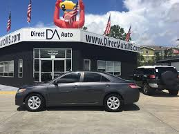 lexus is 250 for sale mississippi buy used cars in ocean springs ms direct auto