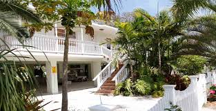 conch house caribbean rental and vacation homes islamorada florida the